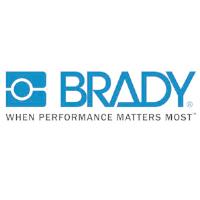 Logo Brady