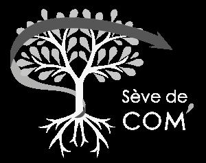 LogoFooterGris