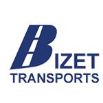 LogoBizet