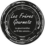 LogoFreresGourmets