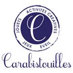 LogoCarabistouilles