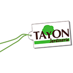 Logo Tayon