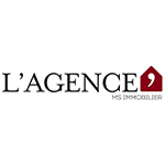LogoAgenceMS
