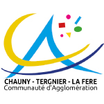 Logo Agglo