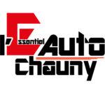 Logo L'essentiel de l'auto