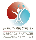 Logo Mes Directeurs