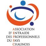 Logo AEPPC