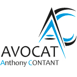 Logo Anthony Contant