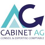 Logo Cabinet AG