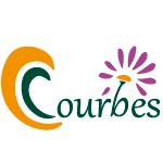 Logo Courbes