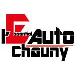 Logo Essentiel de l'Auto