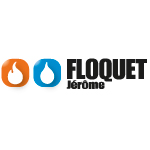 Logo Floquet
